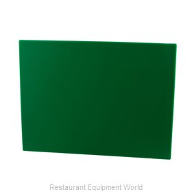 Libertyware PCB1824GR Cutting Board, Plastic