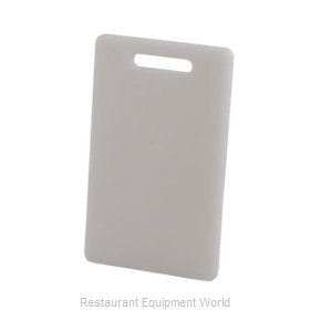 Libertyware PCB69 Cutting Board, Plastic