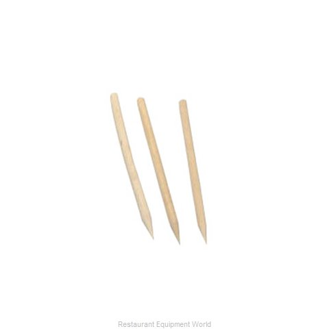 Libertyware PIC45/11 Skewers Bamboo (Magnified)