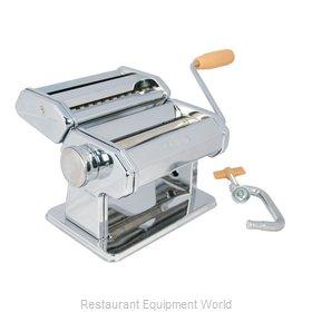 Libertyware PM6 Pasta Machine, Sheeter / Mixer