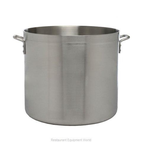 Libertyware POT08H Stock Pot