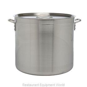 Libertyware POT08HWC Stock Pot