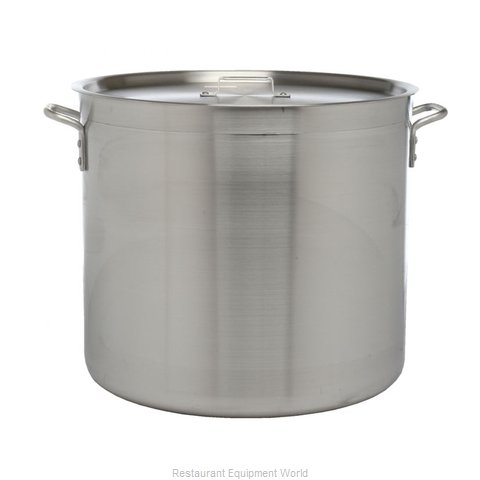 Libertyware POT120HWC Stock Pot