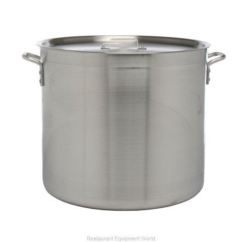 Libertyware POT120WC Stock Pot