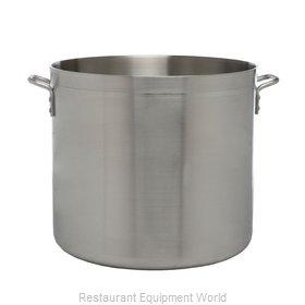 Libertyware POT160 Stock Pot