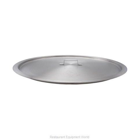 Libertyware POTC100 Cover / Lid, Cookware