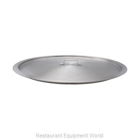 Libertyware POTC100 Cover / Lid, Cookware