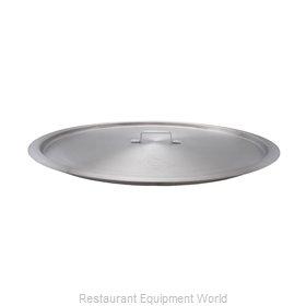 Libertyware POTC120 Cover / Lid, Cookware