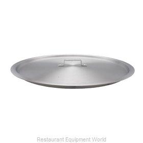 Libertyware POTC60 Cover / Lid, Cookware
