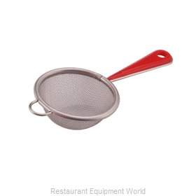 Libertyware PS2 Mesh Strainer