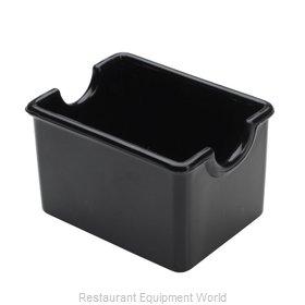 Libertyware PSPH-B Sugar Packet Holder / Caddy