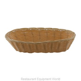 Libertyware RB94 Basket, Tabletop