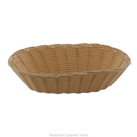 Libertyware RB96 Basket, Tabletop (Magnified)