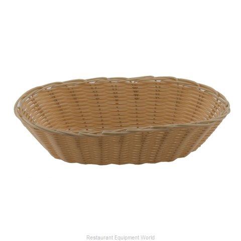 Libertyware RB96 Basket, Tabletop