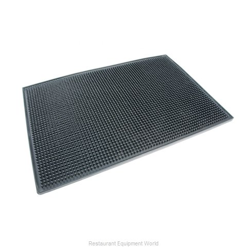 Libertyware RBM-L Bar Mat