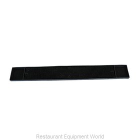 Libertyware RBM-S Bar Mat