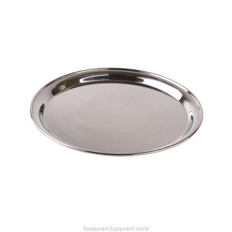 Libertyware RST10 Serving & Display Tray, Metal