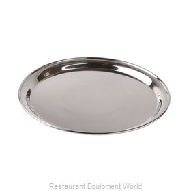 Libertyware RST12 Serving & Display Tray, Metal