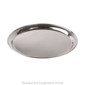 Libertyware RST14 Serving & Display Tray, Metal