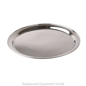 Libertyware RST16 Serving & Display Tray, Metal