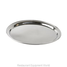 Libertyware RST18 Serving & Display Tray, Metal