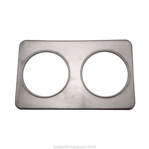 Libertyware SAP28 Adapter Plate (Magnified)