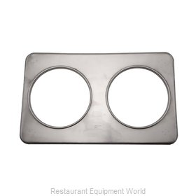 Libertyware SAP28 Adapter Plate