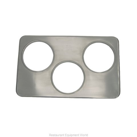 Libertyware SAP36 Adapter Plate