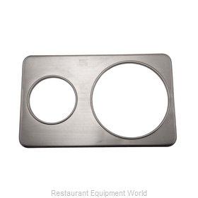 Libertyware SAP610 Adapter Plate