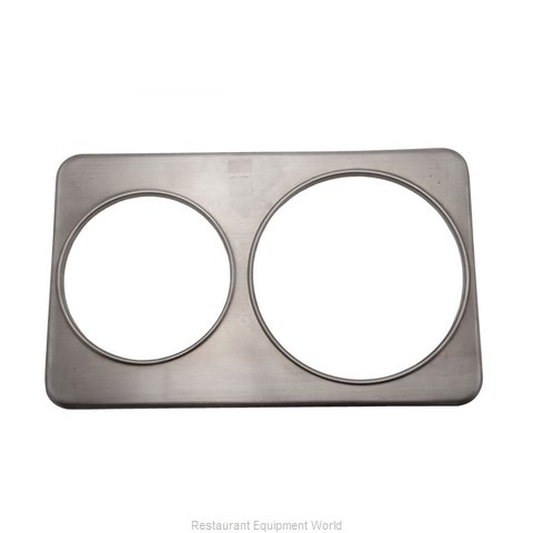 Libertyware SAP810 Adapter Plate (Magnified)