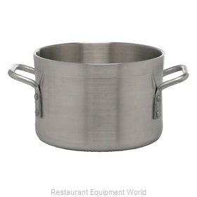 Libertyware SAU06H Sauce Pot
