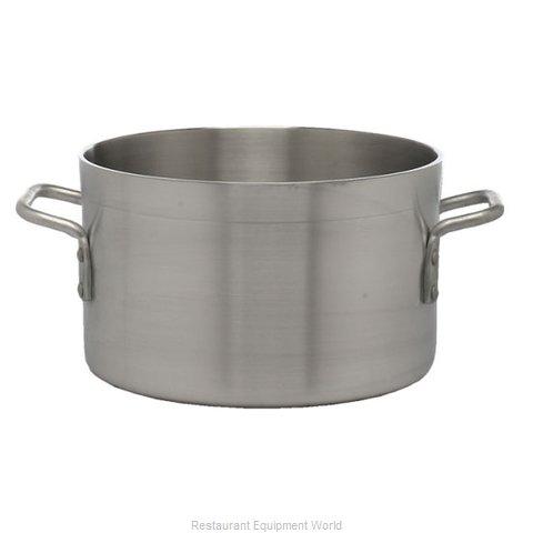 Libertyware SAU08H Sauce Pot