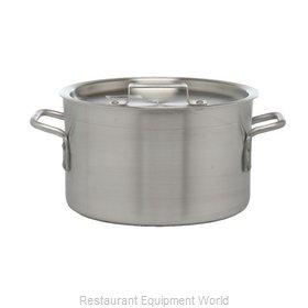 Libertyware SAU08HWC Sauce Pot