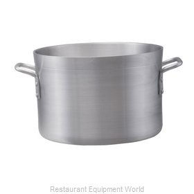 Libertyware SAU10 Sauce Pot