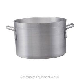 Libertyware SAU10H Sauce Pot