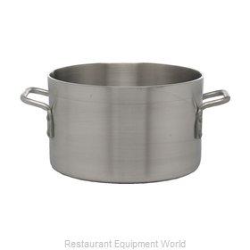 Libertyware SAU14H Sauce Pot