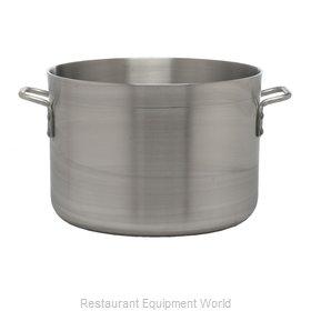 Libertyware SAU20 Sauce Pot