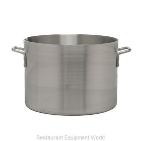 Libertyware SAU26 Sauce Pot
