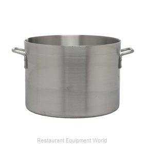 Libertyware SAU26H Sauce Pot