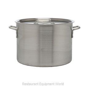 Libertyware SAU26HWC Sauce Pot