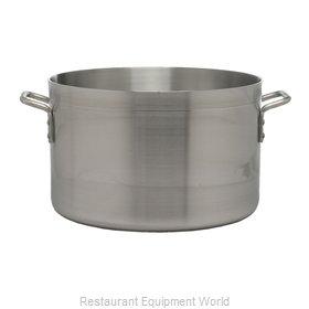 Libertyware SAU34 Sauce Pot