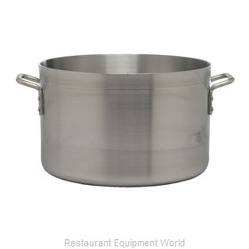 Libertyware SAU34H Sauce Pot