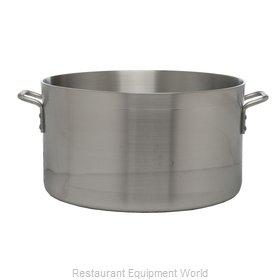 Libertyware SAU40H Sauce Pot