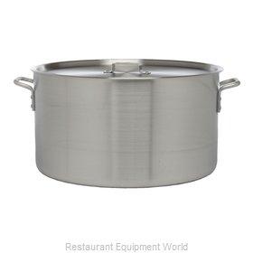 Libertyware SAU40WC Sauce Pot