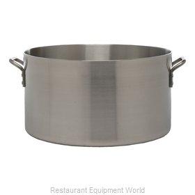 Libertyware SAU50 Sauce Pot