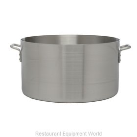 Libertyware SAU60 Sauce Pot