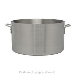 Libertyware SAU60H Sauce Pot
