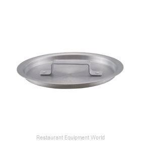 Libertyware SAUC05 Cover / Lid, Cookware