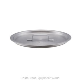Libertyware SAUC10 Cover / Lid, Cookware