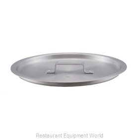 Libertyware SAUC14 Cover / Lid, Cookware